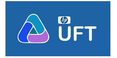 UFT Online Training, UFT Job Support